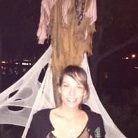 Meredith 's photo