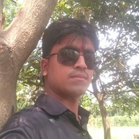 Sharvan's photo