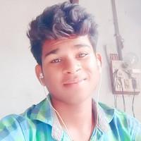 Sonu Kumar 's photo