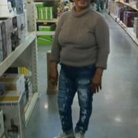 Bev's photo