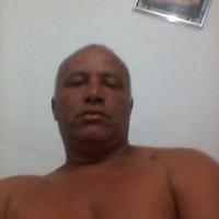 pereirabjno's photo