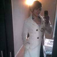 Caroline908's photo