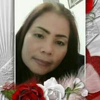 pitchayapa. munon's photo
