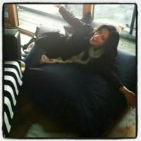 Jessica4326's photo