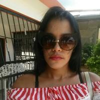 belkis09's photo