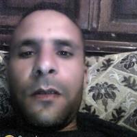 Nigrou's photo