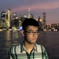 Po Chen's photo