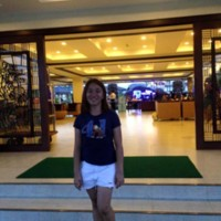 zafring's photo
