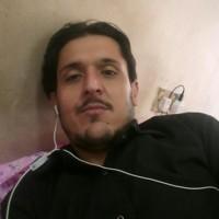 muhammadsabir's photo