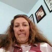 Michelle 's photo