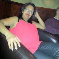 Jeena6427's photo