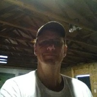 stevenhead's photo