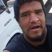 Big Oso Pascua Yaqui 's photo
