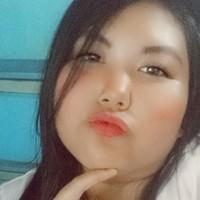 Lhen's photo