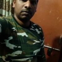 Shankar Rajput's photo