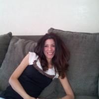 Gricet1's photo