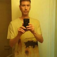 koop's photo