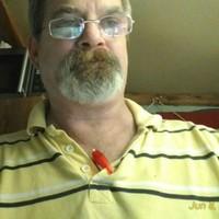 Andrew48's photo