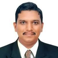 pavankumar 's photo