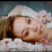 madi's photo