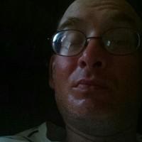 Michael Wirth's photo