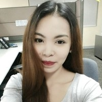mjessievie's photo
