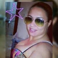 luanamel's photo