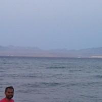 surensam34's photo