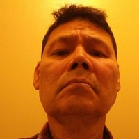 Jose's photo