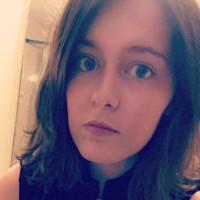 Hannah_Gregory's photo