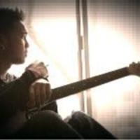 RickyyG's photo