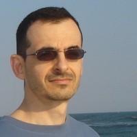 kcizu's photo