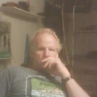 Jeff6969e's photo