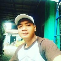 dhimaz's photo