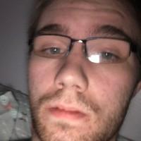 Zachb's photo