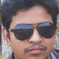 SHOHAN's photo