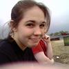 kipani's photo