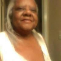 Linda2011's photo