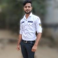 Sonu Sagar's photo