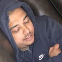 Akash's photo