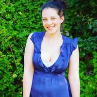 Sharon Robert's photo