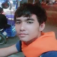ซัน's photo