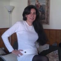 Abriana777's photo