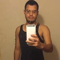 AlfredoG405's photo