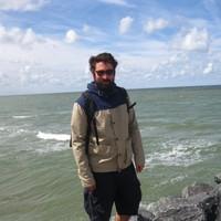 Georgos's photo