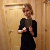 Eve's photo