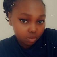 Lydia Njeri's photo