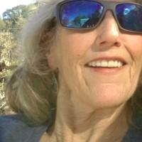 Ann 's photo