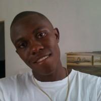 kishmarjah's photo