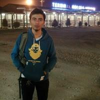 yudha's photo